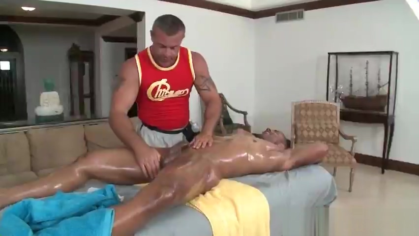 Latin stud gets penis sucked 9 by GotRub part5 gay men fucking blog