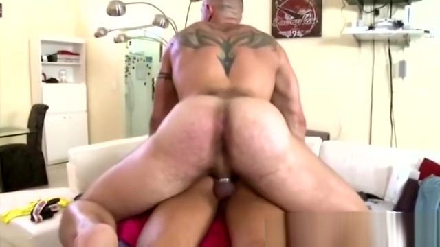 Gay straight oil massage seduction Big Tita Hd