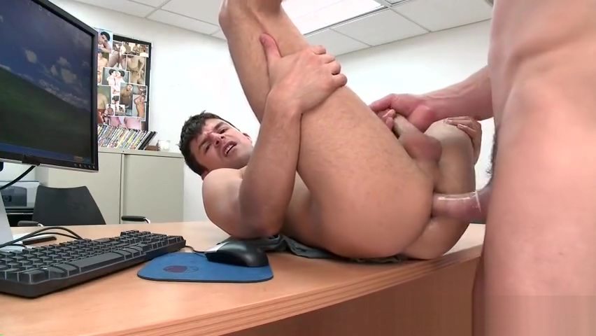 Sexy gay guy gets his ass and mouth part5 Big boob cartoon chick
