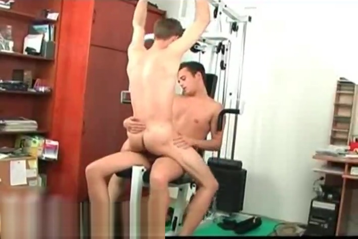 Hardcore gay cock sucking part4 Busty nude boobs japanese gif