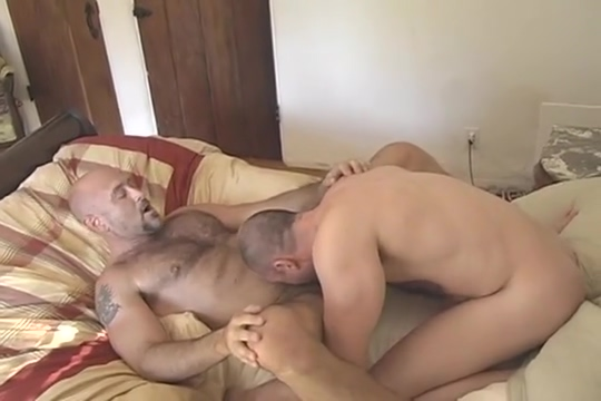Excellent adult scene homosexual Muscle unique Brother Jabarjasti Rep Sister