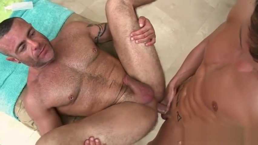 Super sexy guy gets fine body massages part6 free tube porn search engine