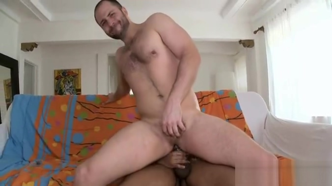 He getting dicked hard gay eating shit porn