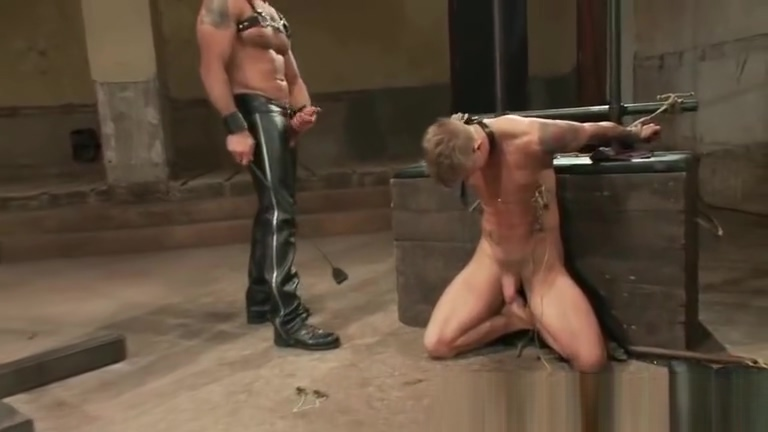 Super extreme BDSM gay hardcore part6 christina aguilera porn sex