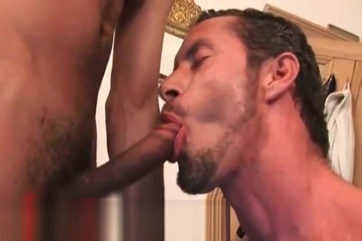 Horny hardcore gay fucking and sucking part1 Charley bb tits