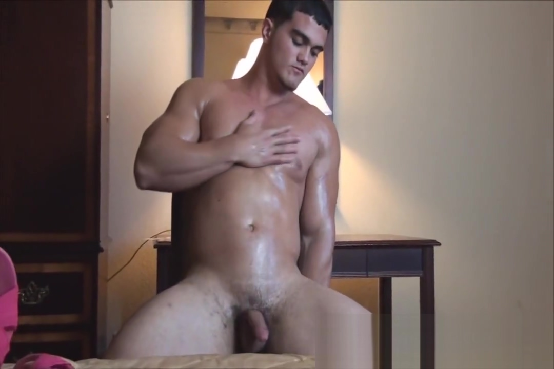 Incredible porn video homosexual Muscle crazy pretty one Large busty broad