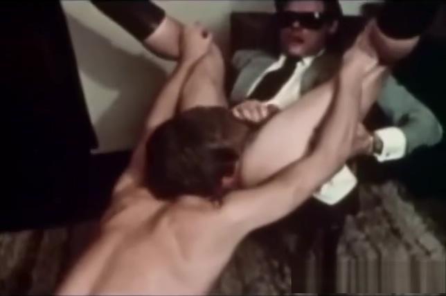 American Cream Retro Gay Porn Naked birches frim bakersfield