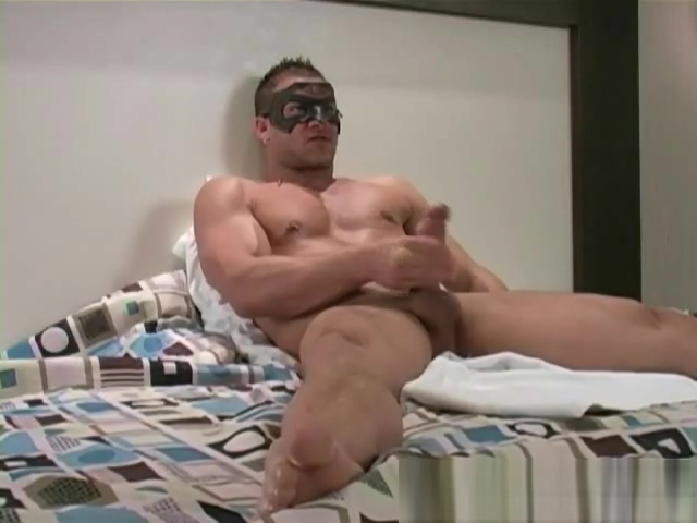 Amazing good looking gay hunk part1 Japanese mature and boy
