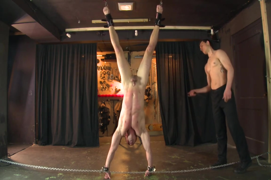 tomas-whipping boy part 9 How to get pregnant with having sex