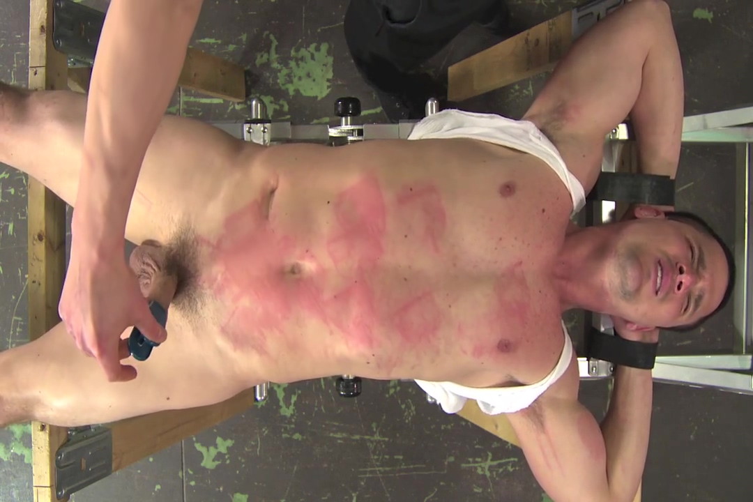 tomas-whipping boy part 5 Twink frottage movies