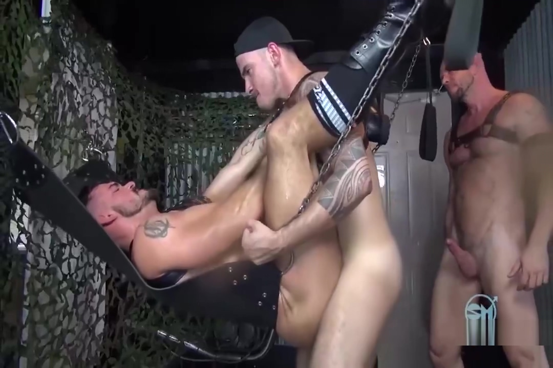 Skynmen 1 Aarin Cam and Matt free sexist fucking videos