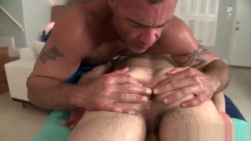 A gay massage a day keeps the doktor part5 college small breasted cum