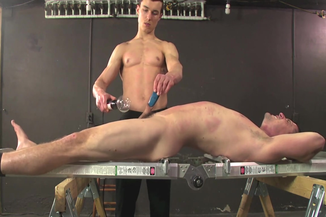 tomas-whipping boy part 6 Skinny asian naked