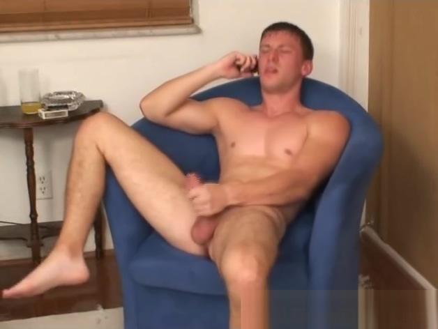 Amazing college guy having hot phonesex part2 perfect girls sex vidios