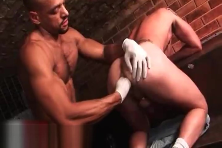 Very extreme gay ass fucking and cock part3 how to give a blowjob to an uncircumcised guy