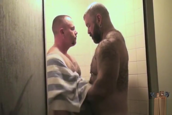 Daddy breeds his boy in the shower pics flat chest girls