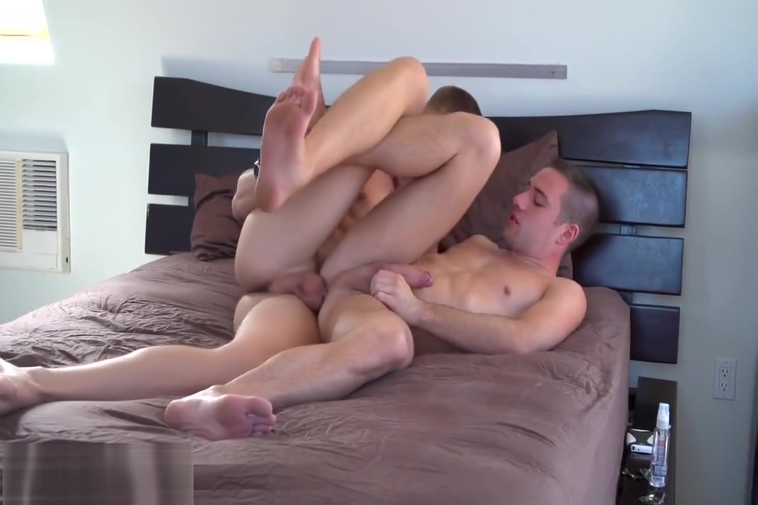 Two Hot Guys Emma being fucked hard