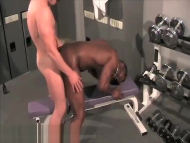 J.R. and Nate Storm in hot gay porn part3 lesbian hard orgasm video