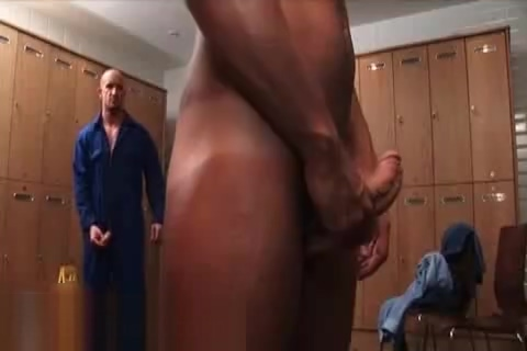 Very extreme gay ass fucking and cock part4 Girl seduces her nanny