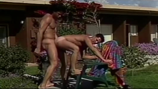 Exotic sex movie gay Muscle new youve seen What not to say to a guy you're dating