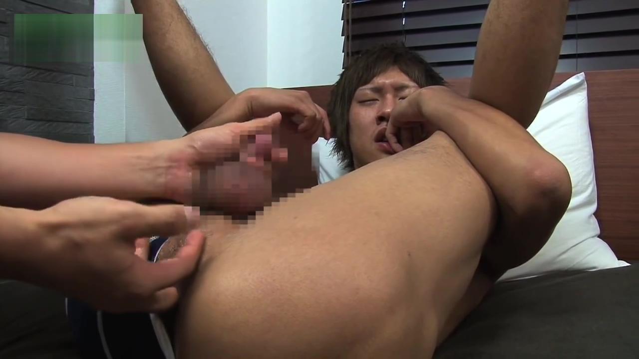Mensrush - KR560 Porn video url downloader