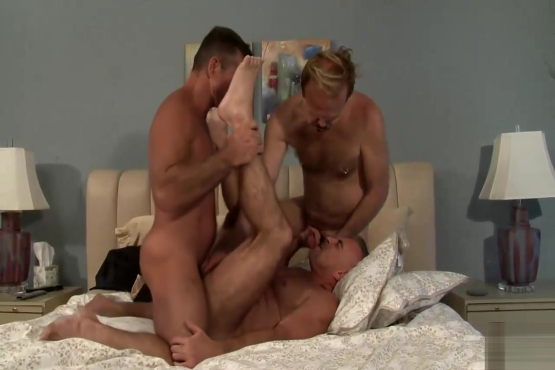 Cane Dean and Marcus fuck sex video of indian actress