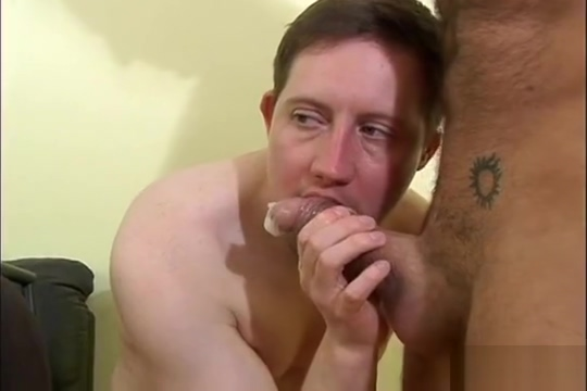 Ricky Sucker Sexy wife squirts while riding dildo on mirror