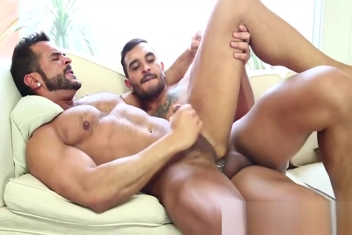 Denis Vega and Lucio Saints Best games to play online