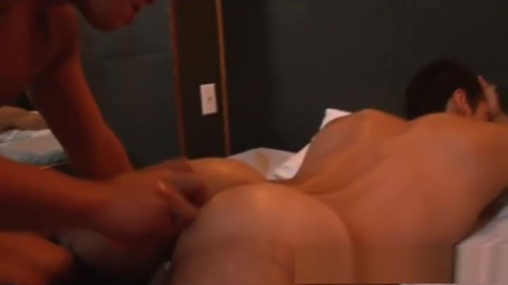 Straight guy gets sucked off at gay sauna Utkarsh ambudkar wife sexual dysfunction