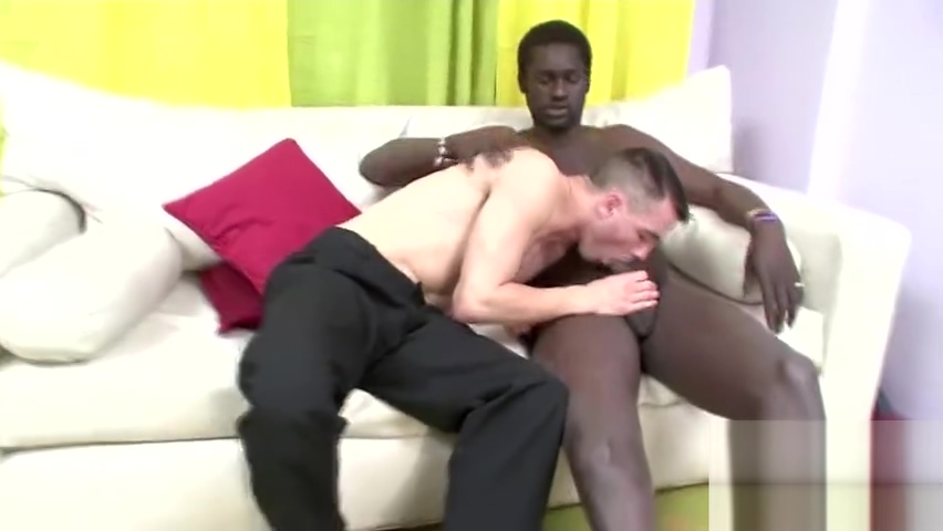 Office Gents Interracial Blowjobs Ebony bbw porn movie