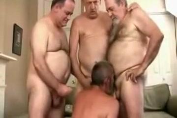 mandies orgy How long is sperm potent