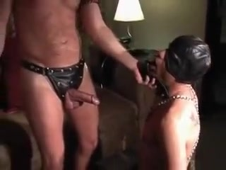 Smoking hot mandy prefers BDSM sex indian tour packages from london to paris