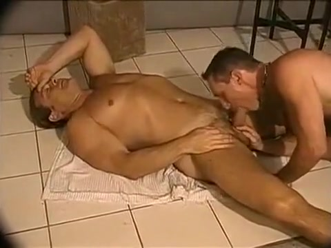 Gay fuck hole used hard sxs sex hot xx gril usa