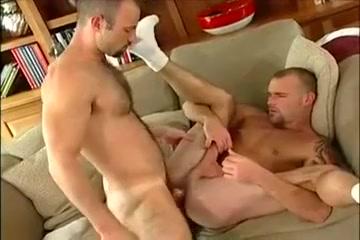 Hot and sexy studs fucking hard on the sofa Pornstar karena nude movies