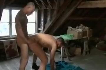 Skins se lo montan is having anal sex harmful