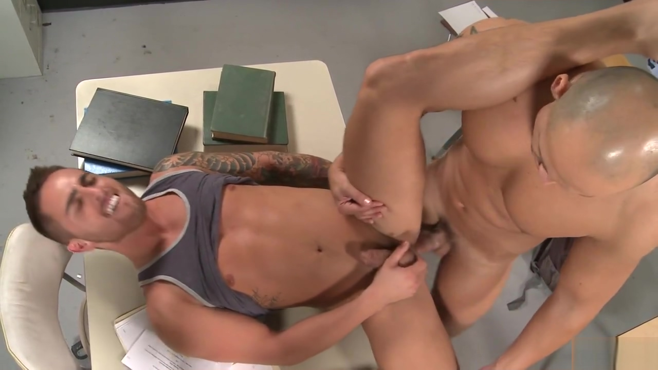 sexy teacher Sexy blonde naked sluts