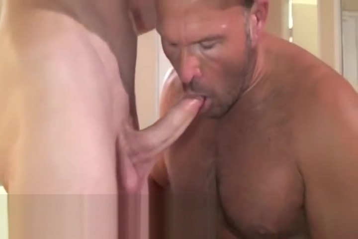 Brock gets his anus rimmed by fred mayer part4 feet foot pics rar