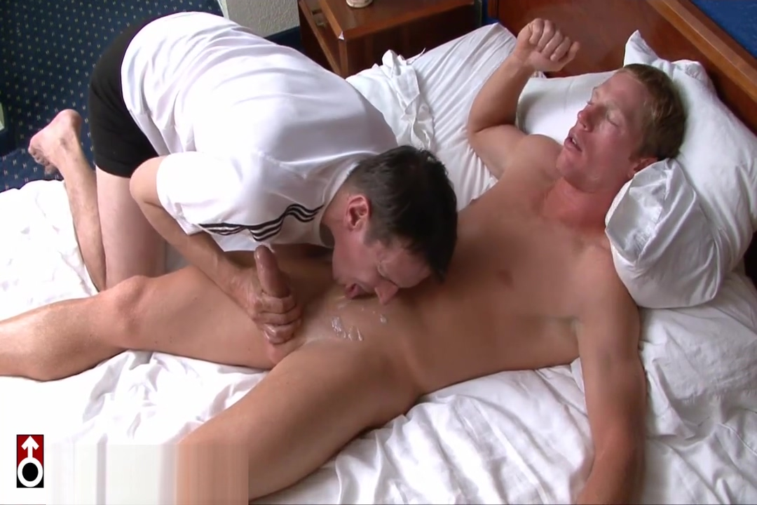 Brian Briggs Crazy Massage Zero suit samus sex gifs