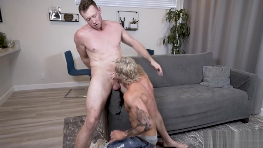 Big dick gay anal sex and ass creampie college pov big tits blonde big tits college