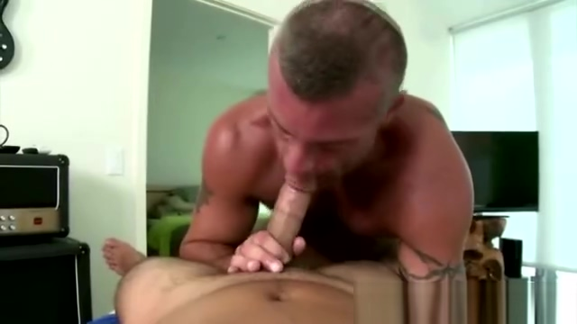 Amateur muscular gay guy sucks straight dudes cock after massage free lesbian porn picture galleries