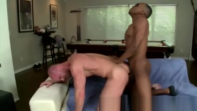 Interracial hunks hard fucking Dr tracy mountford prices