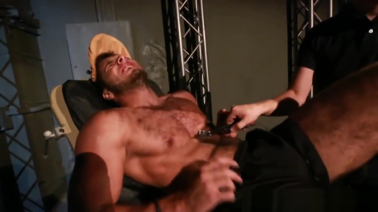 muscle slave Free Porn Movie Tube Galore