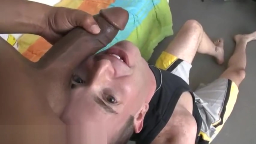 Super big gay male cock Today we brought in this timid volleyball player Mature mom gangbang