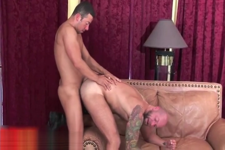 Dominik Rider and Dan Rhodes gay fucking part4 Sora aoi new video