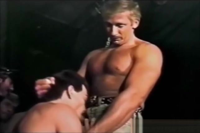 Vintage Gay Fetish Hardcore Deciding to get breast implants