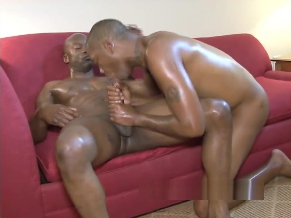 black men fucking raw xxx barbie porn star real life barbie porn star porn star helly mae hellfire