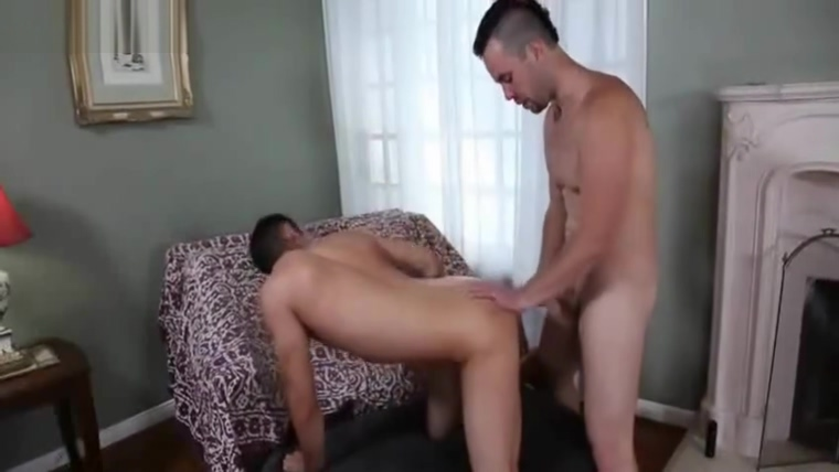 Pretty boy delighting a fresh ass Lesbian clone fantasies