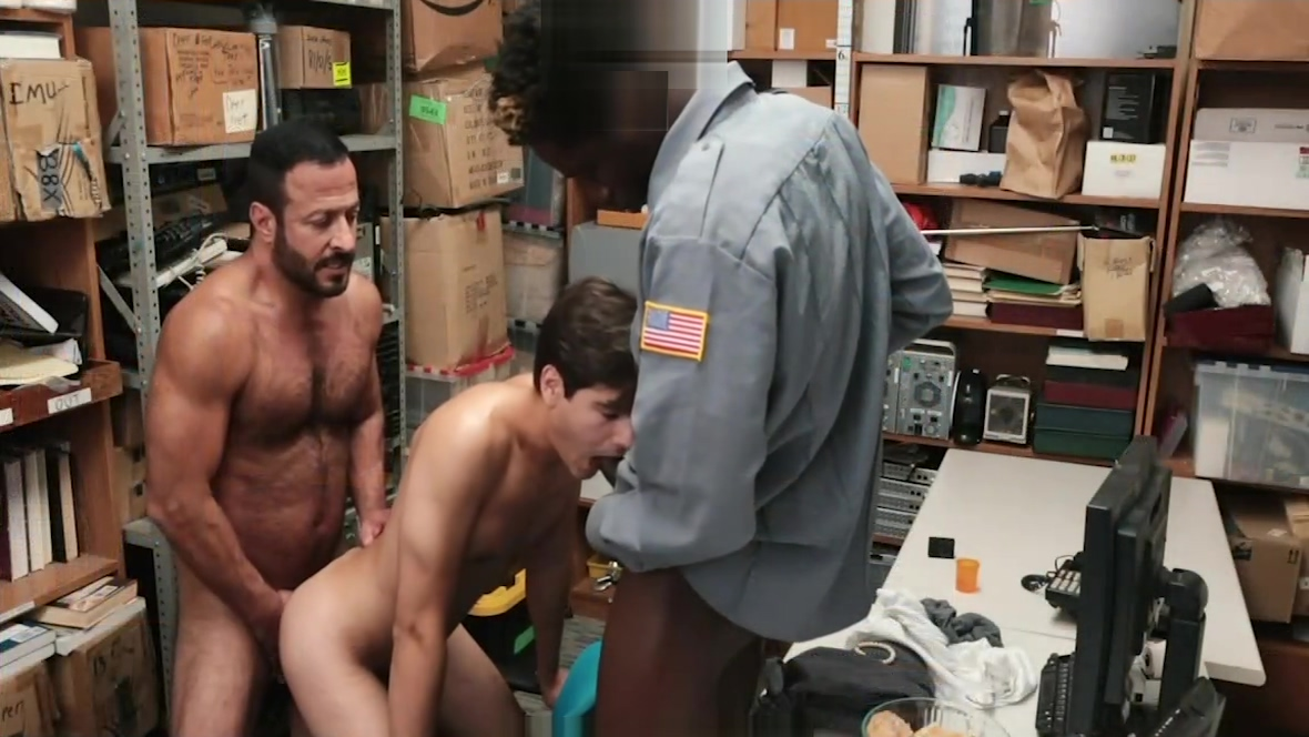 Gayshoplifter - Young Boy Rides Dick and Takes Two Loads Dating sites in colorado springs co