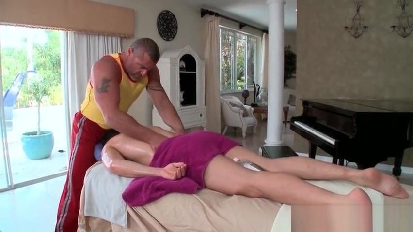 Tyler gets his nice balls gay massaged part3 Stockings and nylon fetish