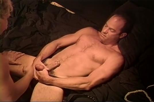 Bodybuilder Bondage Domination Ali larter fake porn